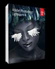 Adobe Releases Photoshop Lightroom 4